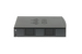 Cisco 880 Series Security Router, CISCO881-SEC-K9
