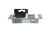 Cisco Aironet 1242 Series Wall/Ceiling Mounting Bracket