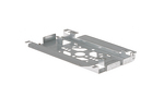 Cisco Aironet 1250 Series Wall/Ceiling Mounting Bracket