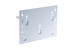 Cisco compact 3560/2960 wall mount kit, CMP-MGNT-TRAY