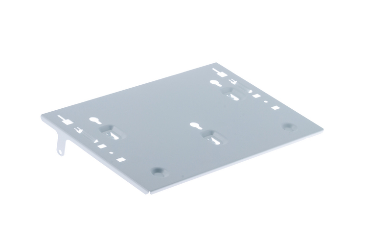 Cmp Mgnt Tray Cisco Compact 3560 2960 Wall Mount Kit