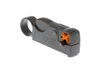 Rotary Coaxial Cable Stripper
