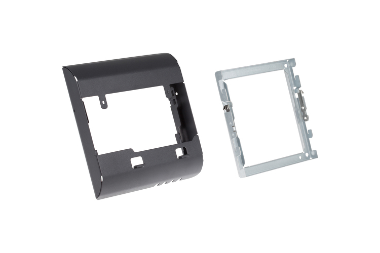 7811 Cisco Spare Wallmount Kit