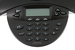 Cisco 7936 IP Conference Station Phone - No Power Supply