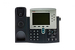 Cisco 7961G Six Line Unified VoIP Phone, CP-7961G, New