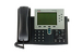 Cisco 7961G Six Line Unified VoIP Phone (SCCP), CP-7961G