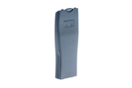 Cisco 7920 IP Phone Replacement Battery, CP-BATT-7920-STD