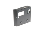 Locking Wallmount for the Cisco 7910, 7940, 7960 IP Phones