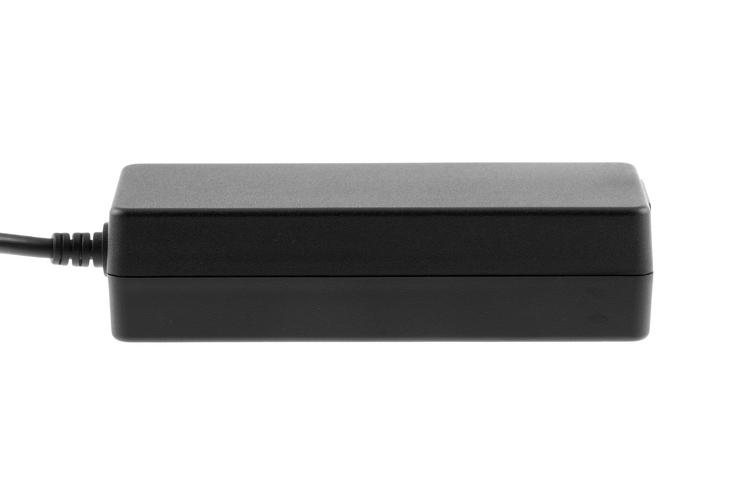 SLLEA 48V AC//DC Adapter for Cisco CP-PWR-Cube-4 8900 9900 8811 89//9000 Series CP-8900 CP-8961 CP-9900 CP-8811 CP-8841 K9 IP VolP UC Phone Delta ADP-50FR B EADP-48EB B 48VDC 0.917A 1.05A Power
