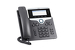 Cisco 7841 Four line Unified IP Phone, CP-7841-K9