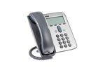 Cisco 7905 IP Phone, CP-7905G
