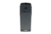 Cisco 7925G Unified Wireless VOIP Phone with Battery and Power