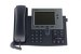 Cisco 7940G Two line Unified IP Phone (SCCP), CP-7940G