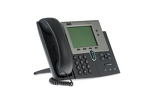 Cisco 7941G Two line Unified IP Phone, CP-7941G,  NEW
