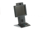 Cisco Unified IP Video Conference Phone, CP-7985G