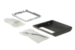 Cisco Wall Mount Kit for 8800 Series IP Phones | CP-8800-WMK