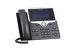 Cisco 8811 Five line IP Phone, CP-8811-K9