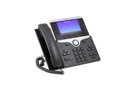 Cisco 8851 Five line Color Display Unified IP Phone, CP-8851-K9
