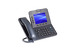Cisco 8945 Four Line Color Video Display IP Phone, CP-8945-K9