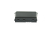 Cisco 7921G IP Phone Extended Life Battery, NEW