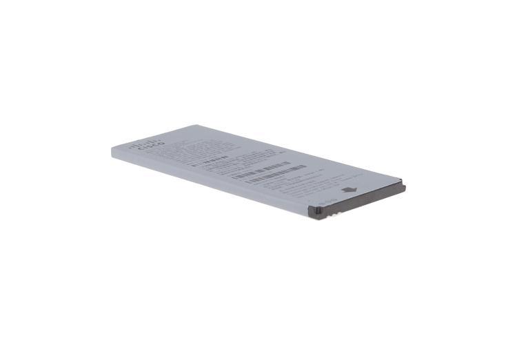Cisco 8821 IP Phone Standard Battery,CP-BATT-8821, NEW