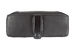 Cisco 7920 Leather Carry Case - Full Cover, CP-CASE-7920-FLC=