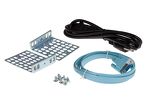 Cisco Accessory Kit (KIT-3750-1.5RU)