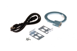 Cisco 2600 Series Accessory Kit (Rack Kit, Console and AC Cord)