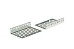 "Cisco 7200 Series 19"" Rack Mount Kit, ACS-7200-RMK"