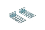 Cisco 3750/3750G Series (1RU) Rack Mount Kit
