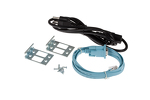 Cisco 1RU Accessory Kit (ACS-2801-RM-19, Console & AC Cord)