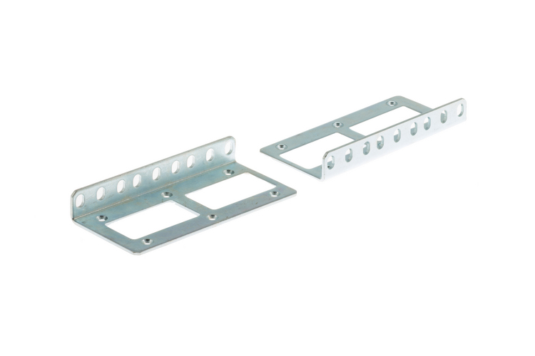 "Cisco 3845 19"" Rack Mount Kit, ACS-3845RM-19"