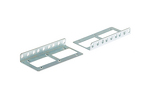 "Cisco 3945/3925 19"" Rack Mount Kit, ACS-3900RM-19"