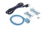 Cisco 2500 Series Accessory Kit (Rack Kit, Console and AC Cord)