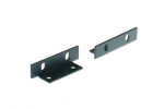"Cisco CVPN 3015-3080 19"" Rack Mount Kit, CVPN3K-BRCKT-FRU"