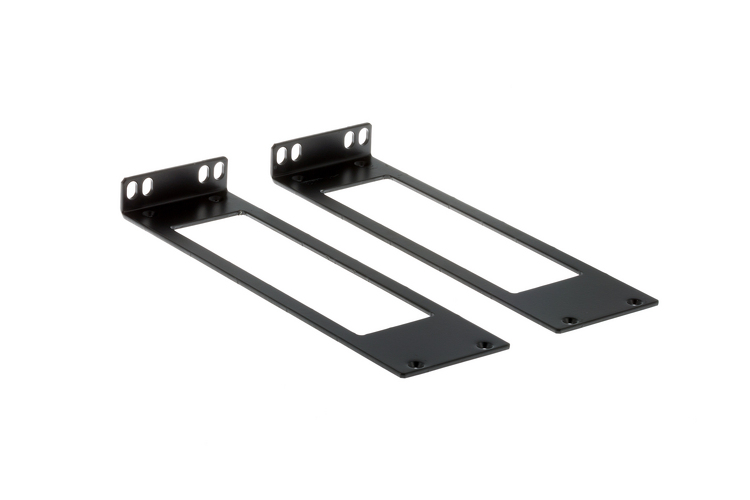 "Cisco 4908G-L3 19"" Rack Mount Kit"