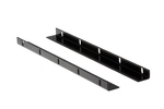 "Cisco 6009/6509 19"" Rack Mount Kit with Shelf, WS-C6X09-RACK"