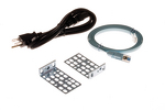 Cisco Accessory Kit (STK-RACKMOUNT-1RU Kit, Console & AC Cord)