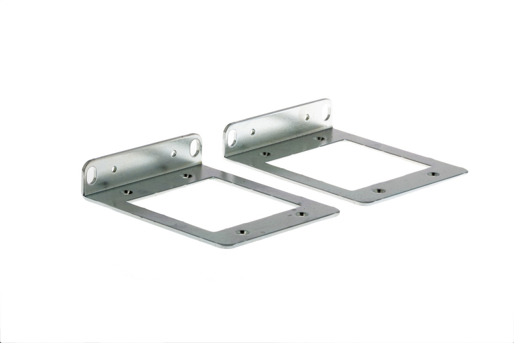 "Cisco 3825 19"" Rack Mount Kit, ACS-3825RM-19"