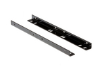 "Cisco 4503 19"" Rack Mount Kit, WS-X4583="