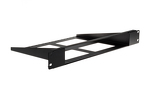 Cisco 1841 Rack Mount Kit (First Generation), CK-1841-RACK