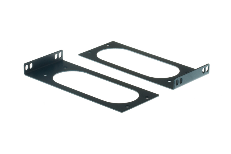 Cisco CSS 11503 Rack Mount Kit, CSS503-RACK=