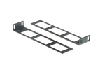 "Cisco CSS 11501 Content Services Switch 19"" Rack Mount Kit"