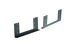 Cisco CSS 11506 Rack Mount Kit, CSS506-RACK=