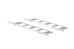 "Cisco 6400 Universal Access Concentrator 19"" Rack Mount Kit"