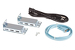 Cisco Rackmount Compact Accessory Kit