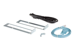 Cisco Accessory Kit (4948-RACK, AC Power Cord, Console Cable)