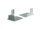 "Cisco 1941 19"" Rack Mount Kit, ACS-1941-RM-19"