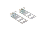 "Cisco 7201 Router 19"" Rack Mount Kit, RCKMNT-7201="