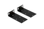 Cisco Aironet 5508 WLAN Controller Rack Mount Bracket